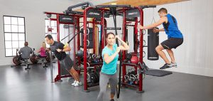 gym-synrgy360-xm-row-gx-exercisers_1