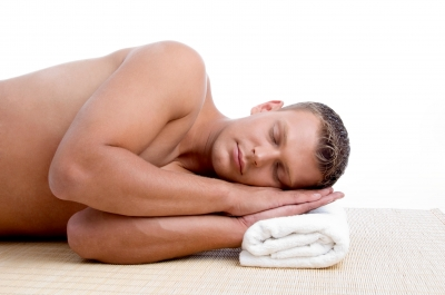 筋肉を大きくするために効果的なトレーニングの頻度とは?? | 広島のパーソナルトレーニングボディメイクジム【チェンジフィット】