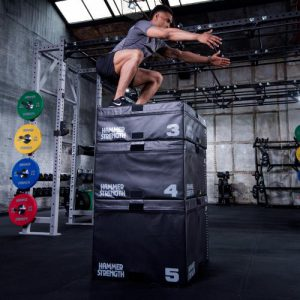 plyoxbox-jump-1000px